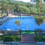 Villaggio Camping Costa d´Argento