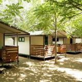 Camping  Village Stork