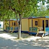 Camping Villaggio Villa Elena