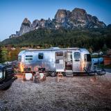 Camping Alpe di Siusi / Seiser Alm