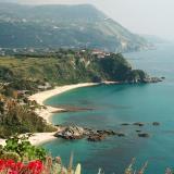 Camping Villaggio Turistico Costa Verde