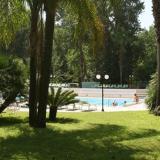 Village Camping Marina Di Rossano Club