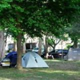 Camping D'Olzo
