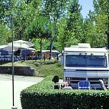 Camping Cappuccini