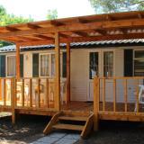 International Camping Circeo