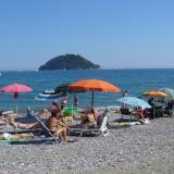 Parco Vacanze Italia