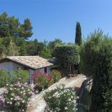 Villaggio Turistico Tibiceco