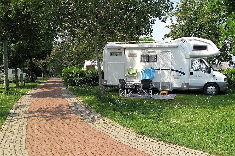 Village camping italgest itali - Centrale eiland prijzen ...