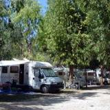 Camping Village Baia degli Aranci