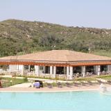 Camping Villaggio Cigno Bianco