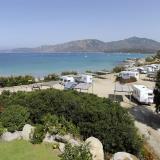 Camping Spiaggia del Riso