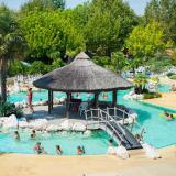 Tahiti Camping & Thermae Centro Vacanze