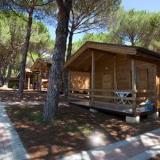 Camping Village Africa