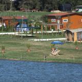 Agriturismo Lago Le Tamerici