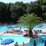 Camping &Residence Valle Gaia