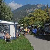Campeggio Maroadi