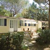 Camping Polvese