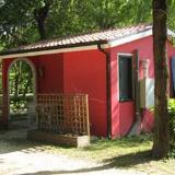 Altanea Green Camping